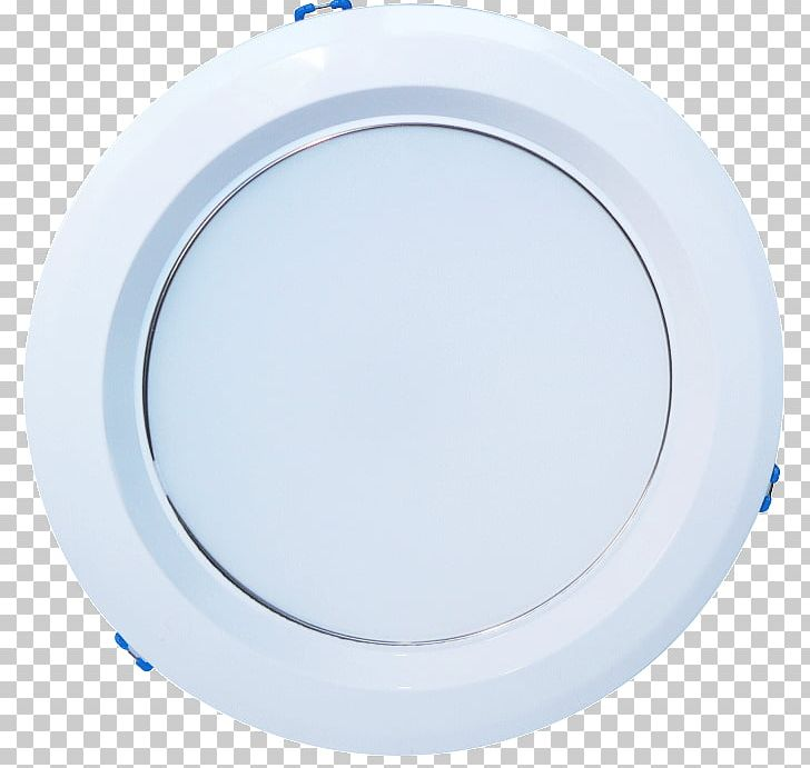 Light Window PNG, Clipart, Circle, Glare Efficiency, Light.