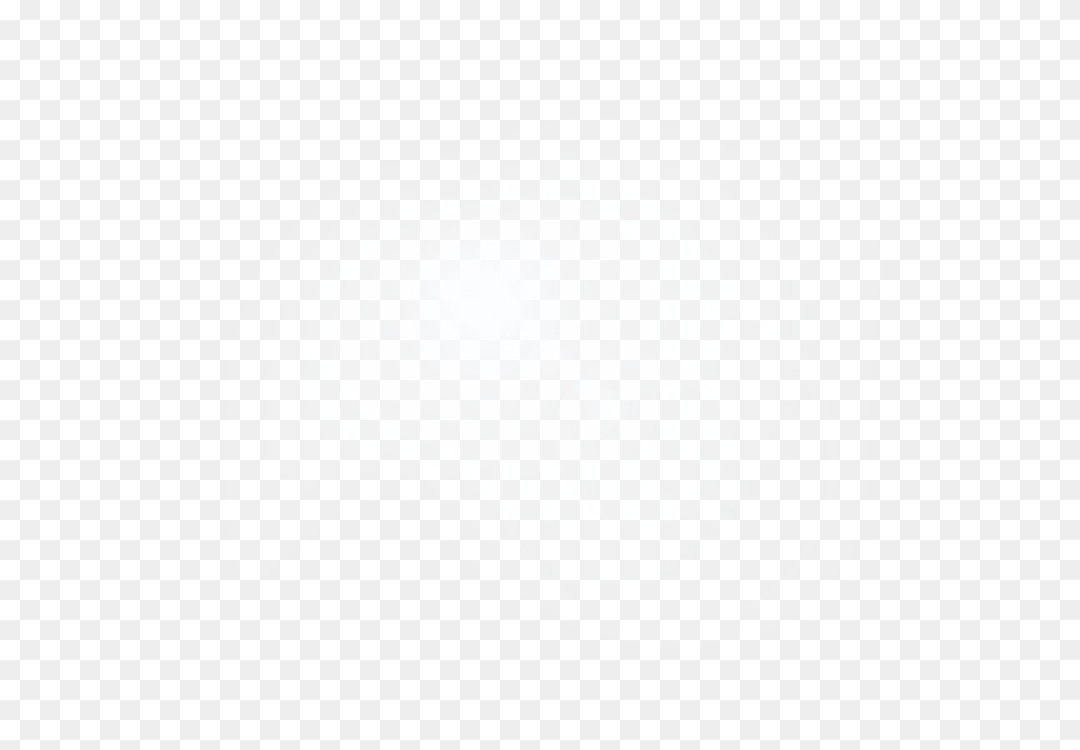 Glass Glare Png (108+ images in Collection) Page 1.