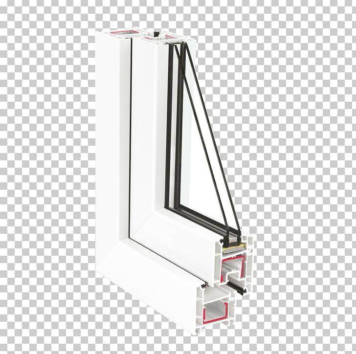 Termopan Rehau Window Glass Insulated Glazing PNG, Clipart.