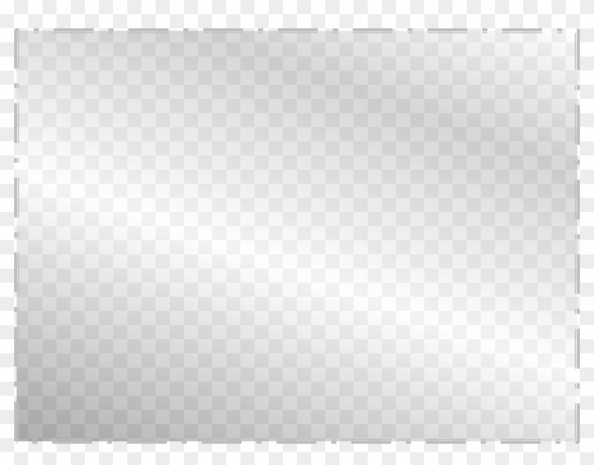 Transparent Glass Png Related.