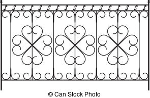 Railing Illustrations and Clipart. 14,483 Railing royalty free.