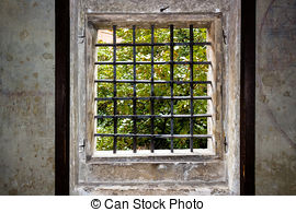 Window of prague Clipart and Stock Illustrations. 79 Window of.