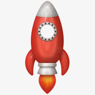 PNG Rocket Ship Cliparts & Cartoons Free Download.