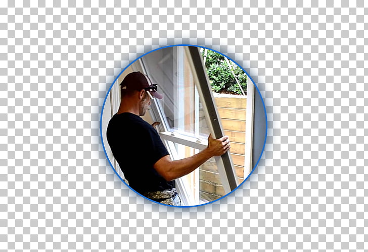 Replacement window Installation Door Architectural.