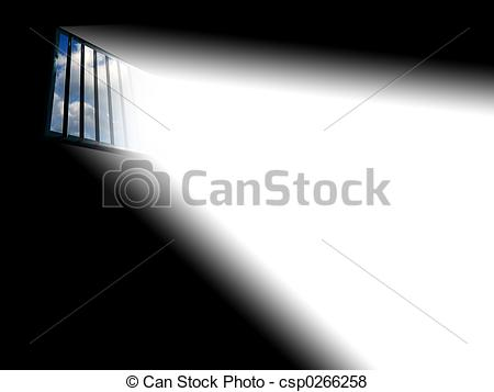 Jail Illustrations and Clipart. 6,083 Jail royalty free.