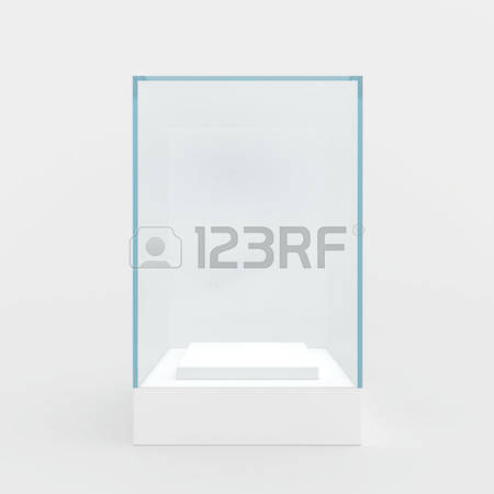 29,006 Window Light Cliparts, Stock Vector And Royalty Free Window.