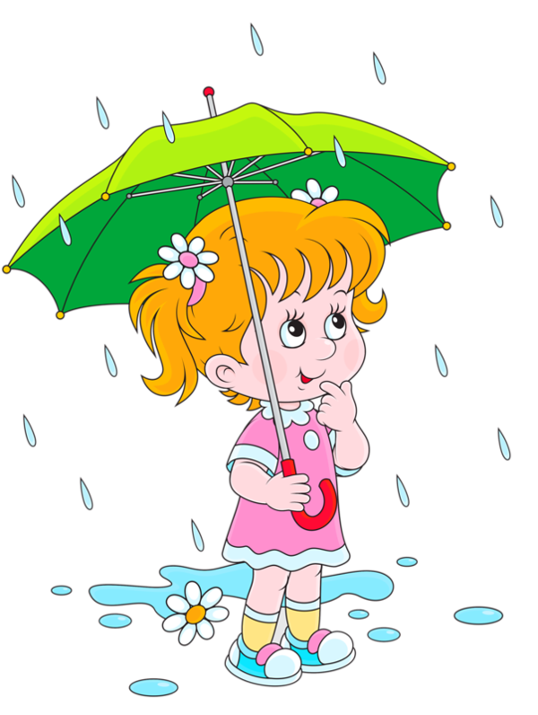 Outside clipart rainy, Outside rainy Transparent FREE for.