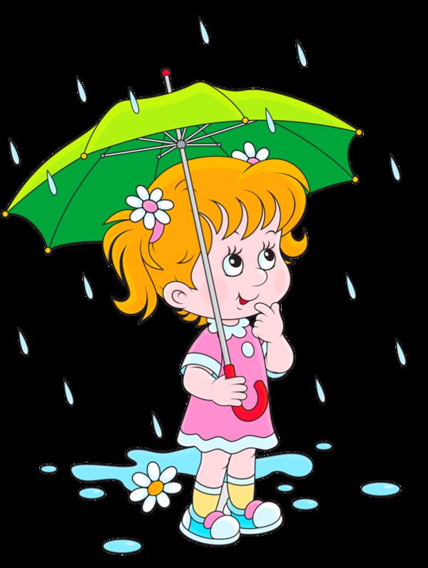 Outside clipart rainy, Outside rainy Transparent FREE for.