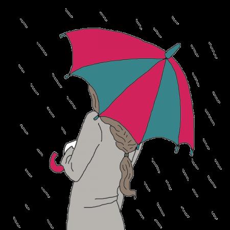 Rain Dream Dictionary: Interpret Now!.