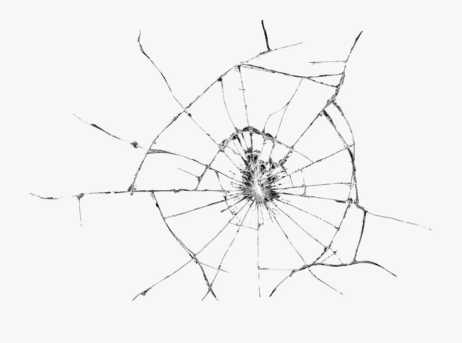 Break Light Window Glass Png Download Free Clipart.