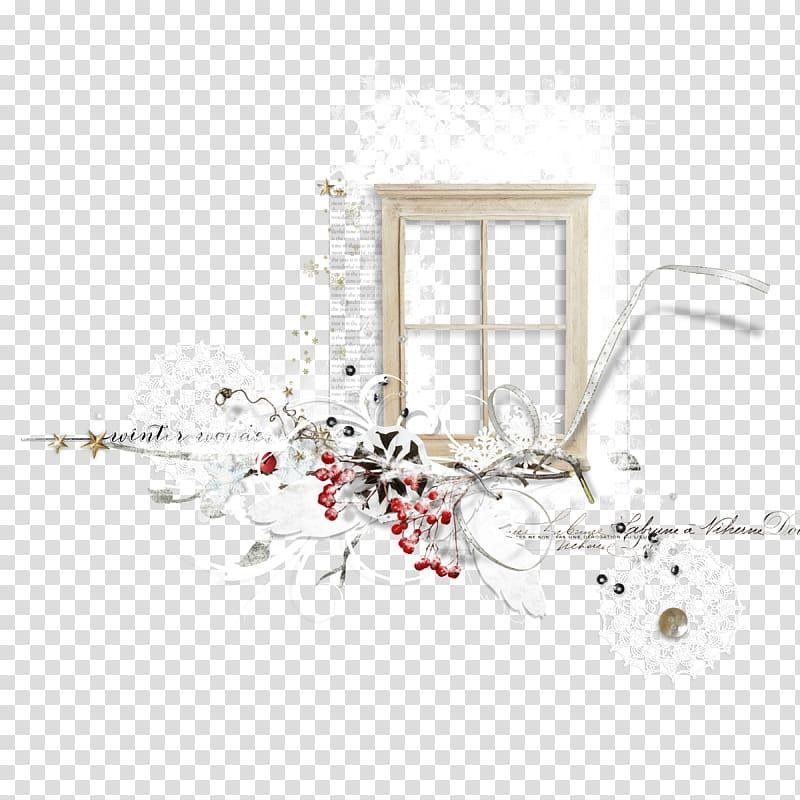 Window frame , Creative Door transparent background PNG.