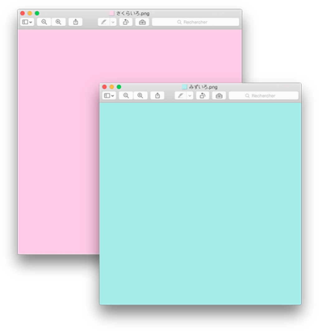 HD Aesthetic Windows Overlay Png , Png Download.