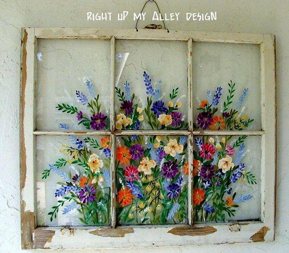 1000+ ideas about Window Paint on Pinterest.