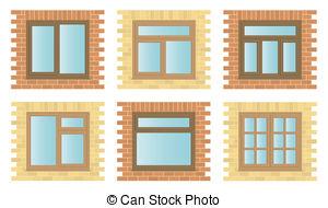 Windowpane Clipart and Stock Illustrations. 148 Windowpane vector.