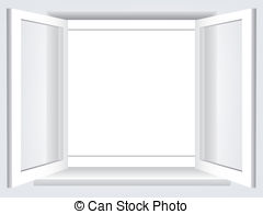 Window pane Clipart and Stock Illustrations. 565 Window pane.