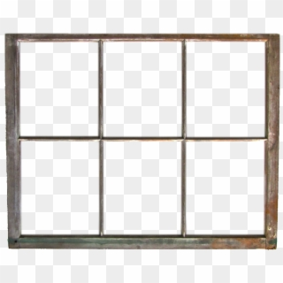 Window Pane PNG Transparent For Free Download.