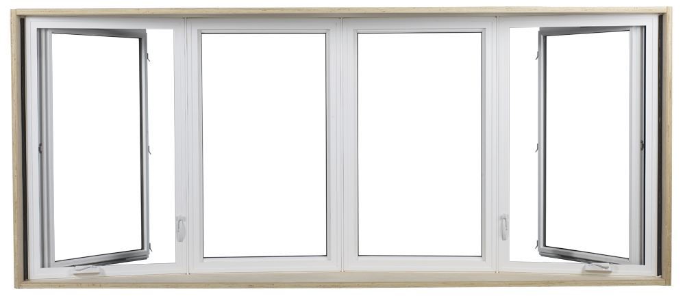 Window Pane Png, png collections at sccpre.cat.