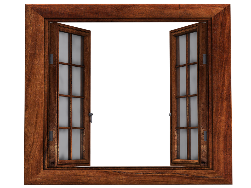 PNG Window Transparent Window.PNG Images..