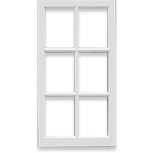 Window PNG images free download, open window.