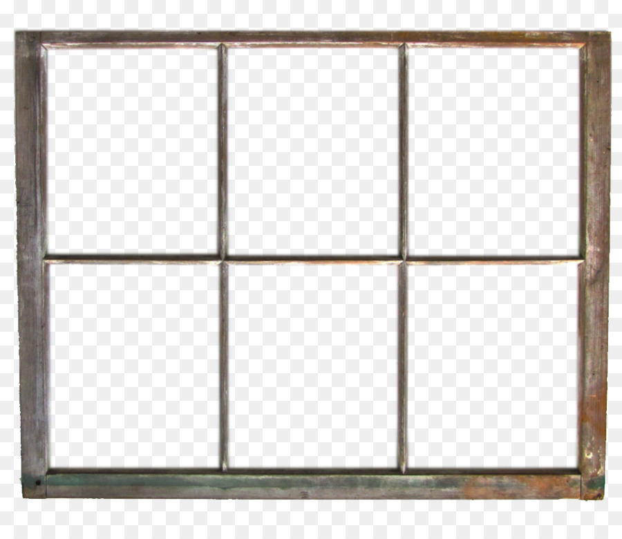 Window Cartoontransparent png image & clipart free download.
