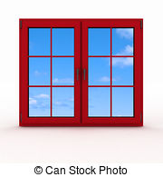 Glass pane Illustrations and Clipart. 571 Glass pane royalty free.