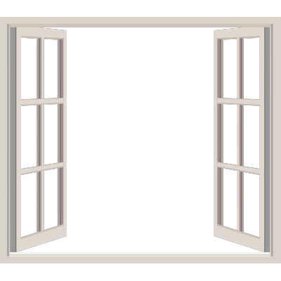 Windows transparent PNG images.