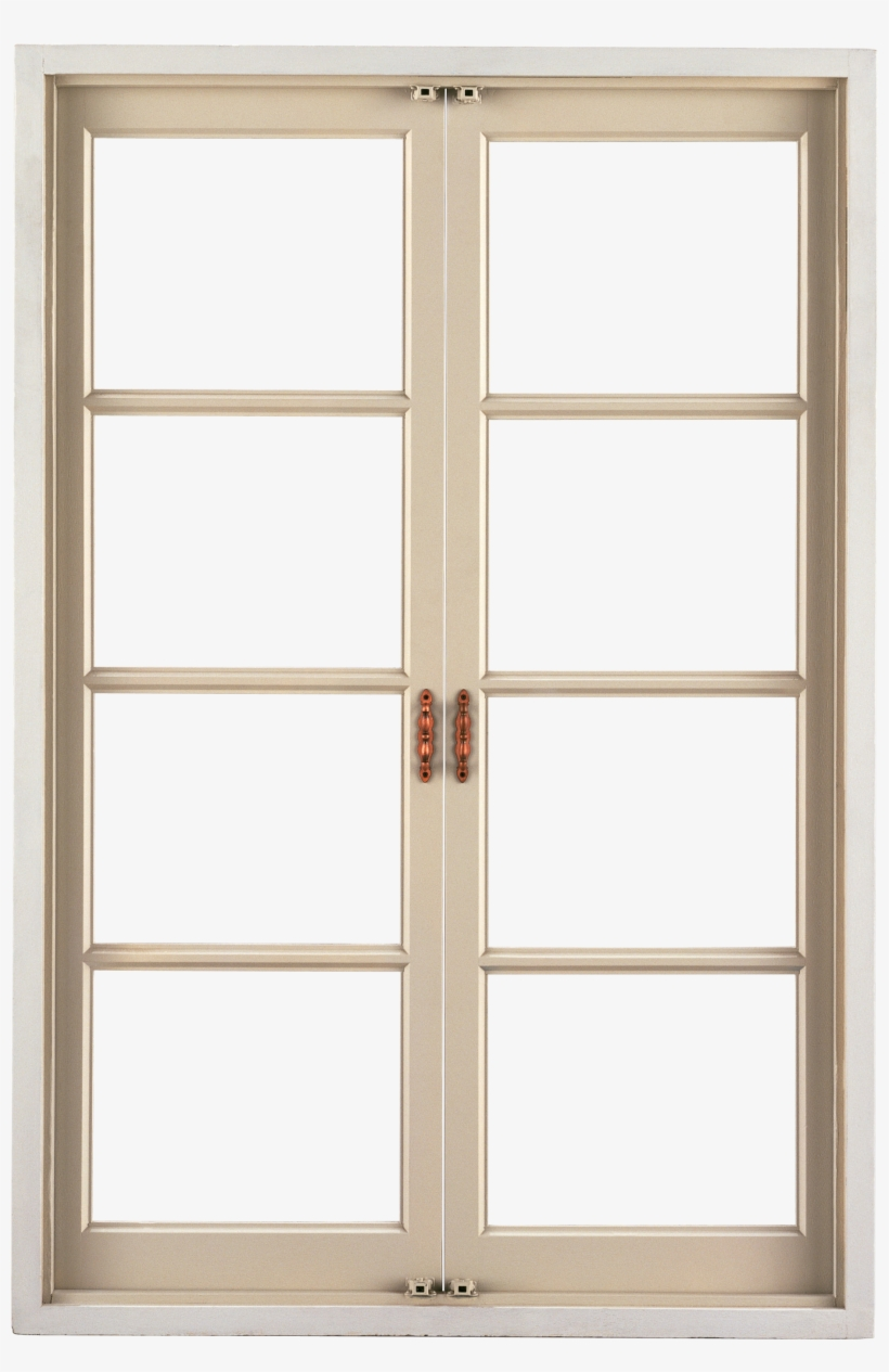 Window Png Images Free Download, Open Window Windows.
