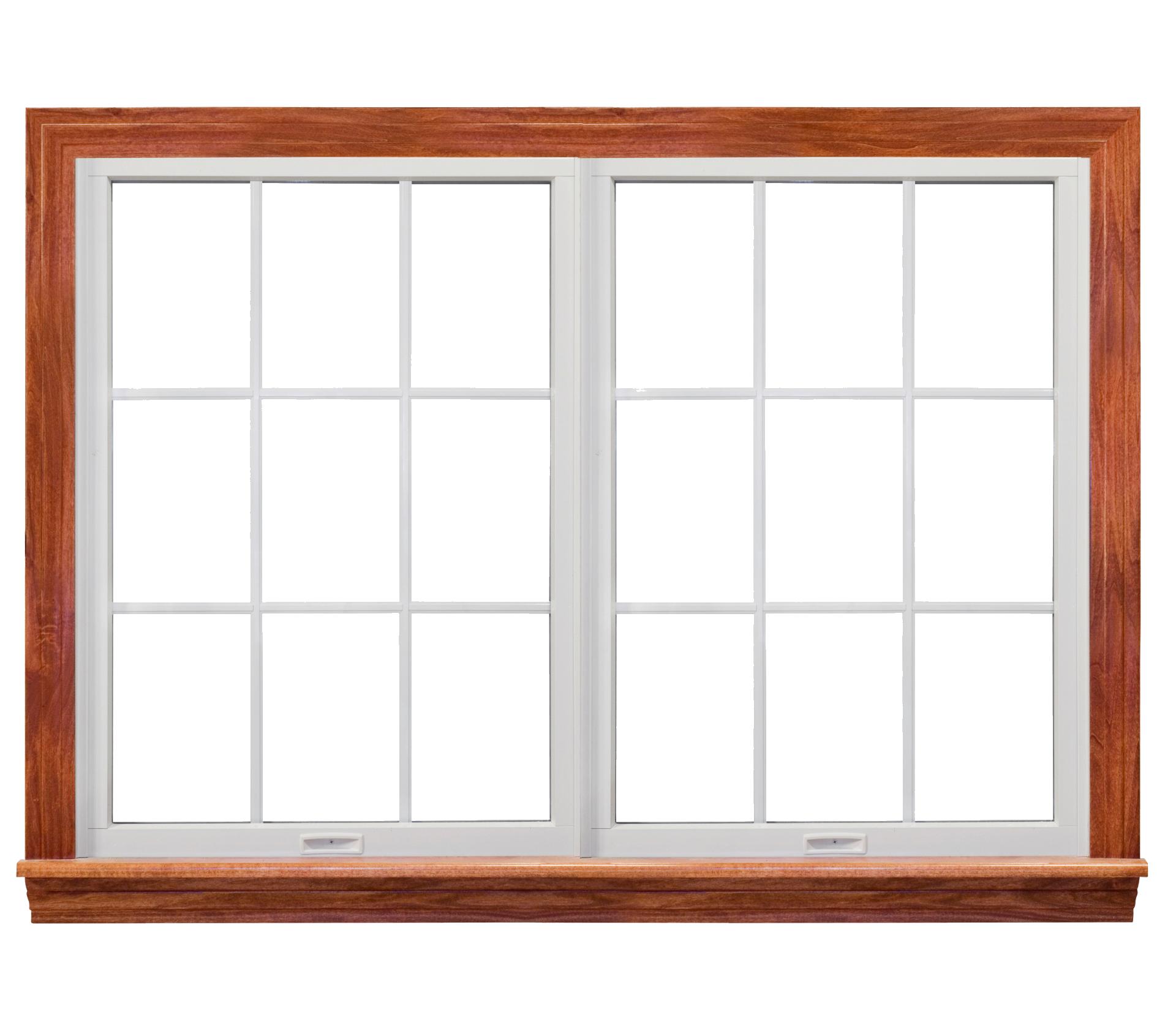 Window PNG Image.