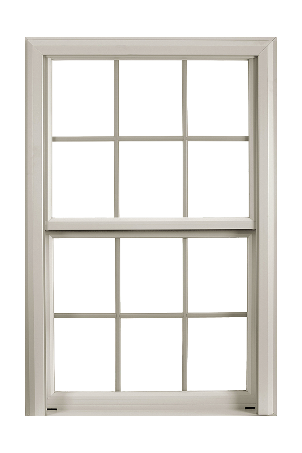 Window PNG Transparent Images, Pictures, Photos.
