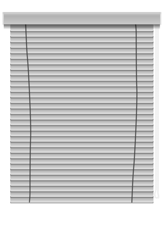 Free Clipart: Louver.