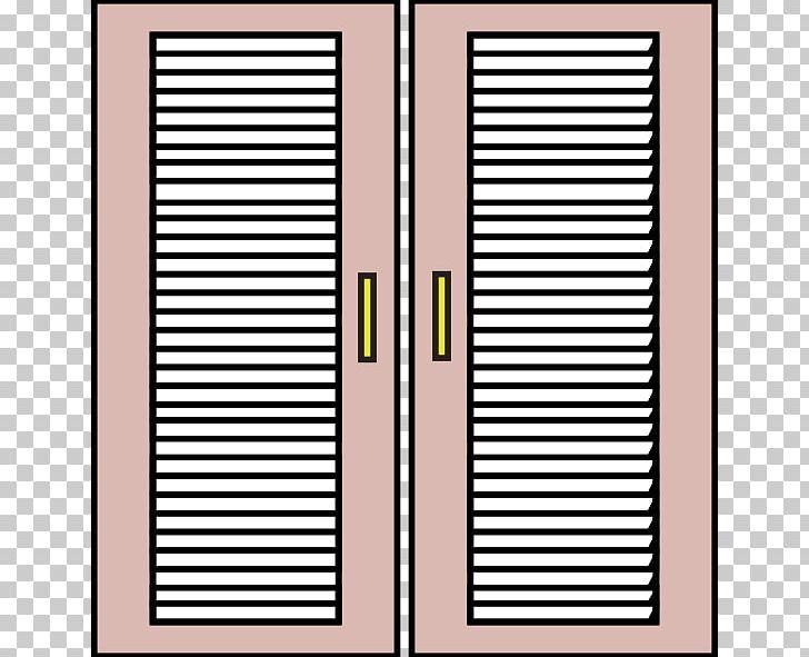 Window Blind Window Shutter PNG, Clipart, Black, Clipart.