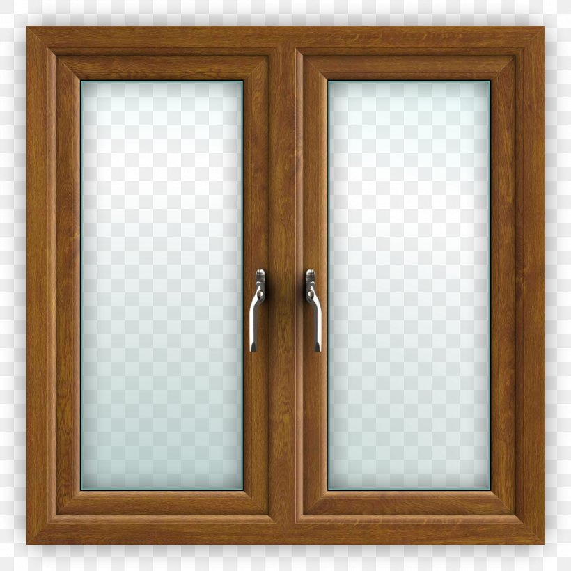 Casement Window Picture Frames Door Window Shutter, PNG.
