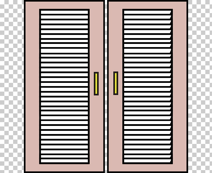 Window blind Window shutter , Free Windows PNG clipart.