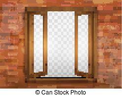 Windowsill Clipart and Stock Illustrations. 375 Windowsill vector.