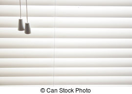 Venetian blinds Stock Photo Images. 2,495 Venetian blinds royalty.