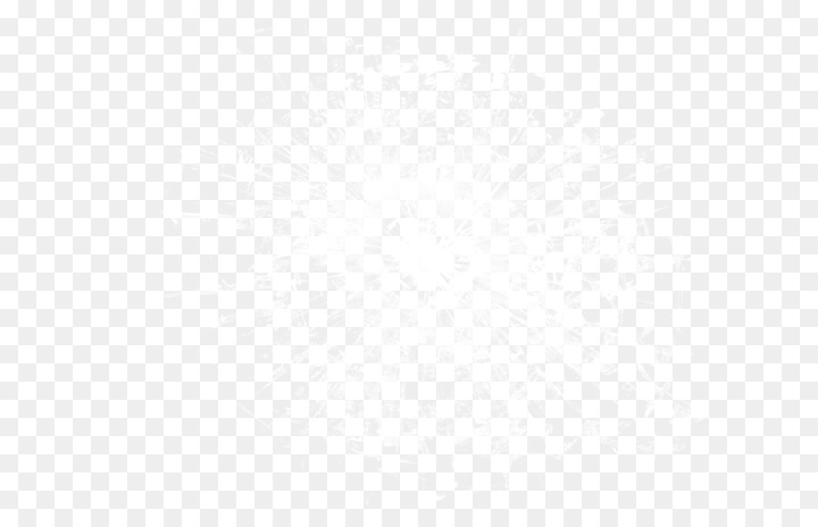 Glass Texture Png (107+ images in Collection) Page 1.