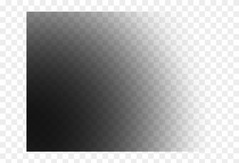 Non Transparent Glass Texture Png, Png Download.