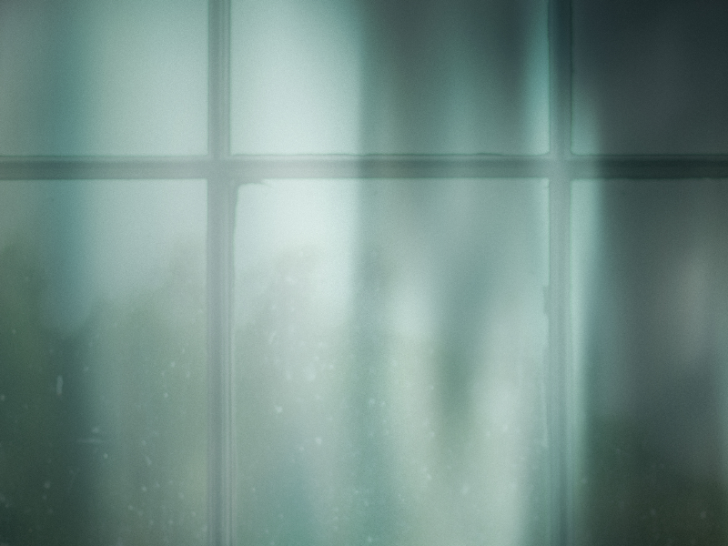 Glass Textures.