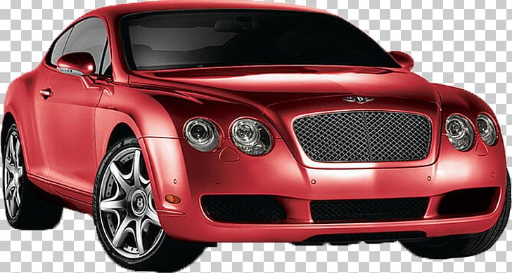 Window Films Car Tints And Shades Factory Tint PNG, Clipart.