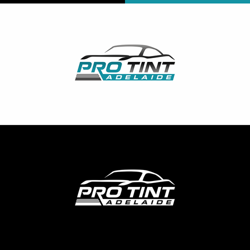 Vehicle Window Tinting company needs a cool logo.