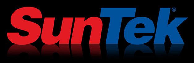 Suntek Logo.