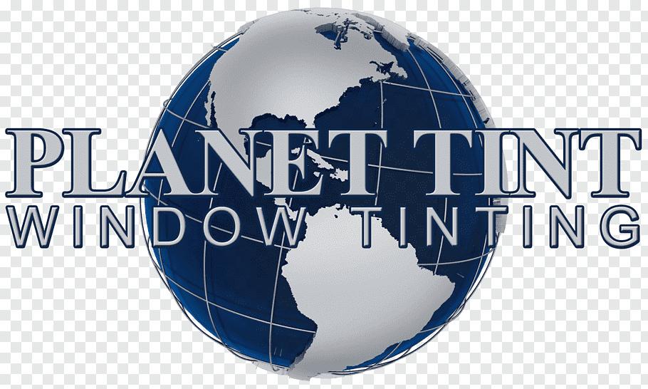 Planet Tint, Inc..