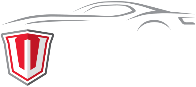 Best Auto Window Tinting Services in 2019.