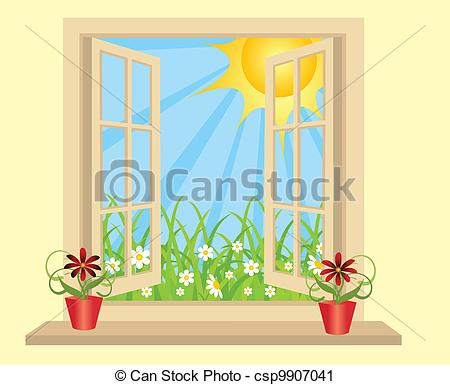 Window view Vector Clipart Illustrations. 7,042 Window view clip.