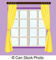 Window view Clipart and Stock Illustrations. 21,640 Window view.