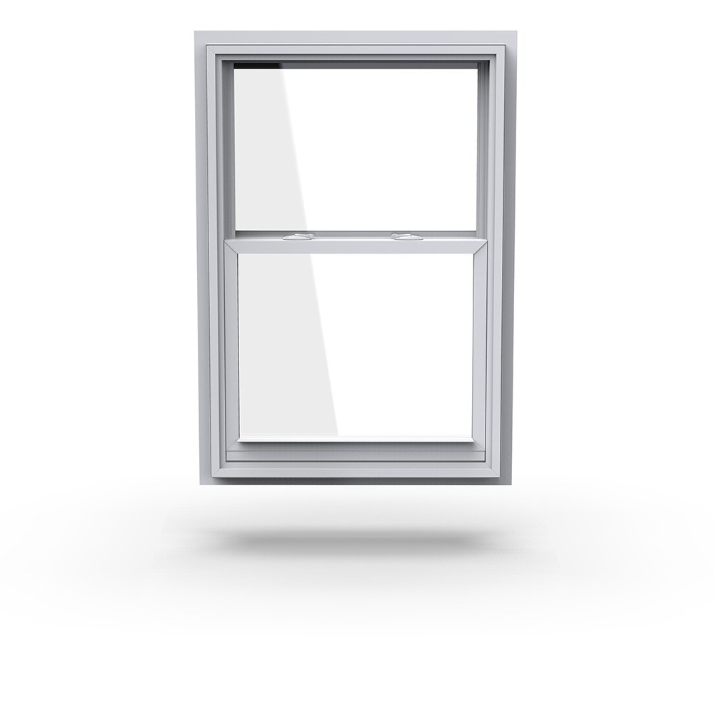 Win clipart window frame, Win window frame Transparent FREE.