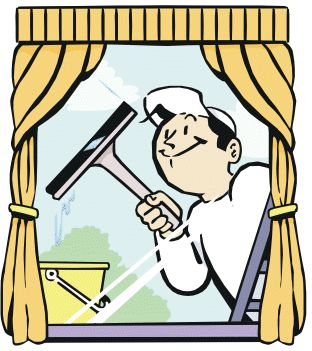 17 Best images about Window Cleaning Service on Pinterest.