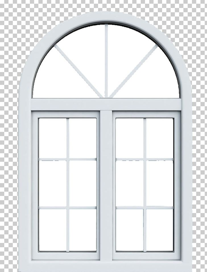 Window Arch Door Daylighting PNG, Clipart, Angle, Arch.