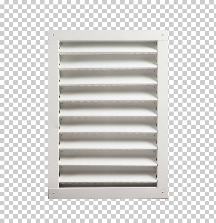 Louver Window Blinds & Shades Gable Roof, window PNG clipart.