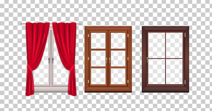 Window Light Curtain PNG, Clipart, Curtain, Curtains.